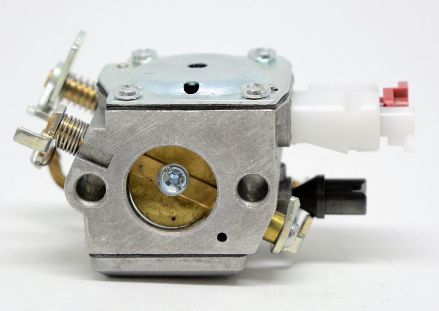 Karburátor Husqvarna 357 359