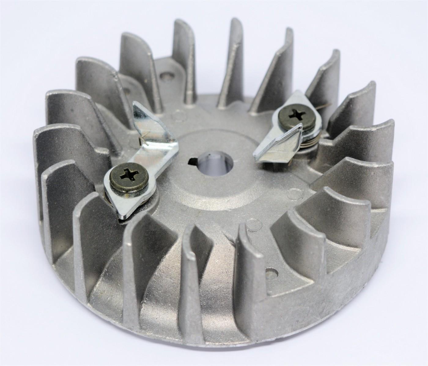 Ventilátor Husqvarna 340 345 350 EPA