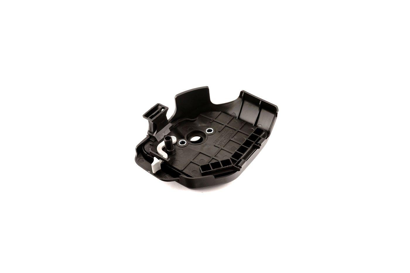 Kryt filtru Honda GX25 - 17211-Z0H-000