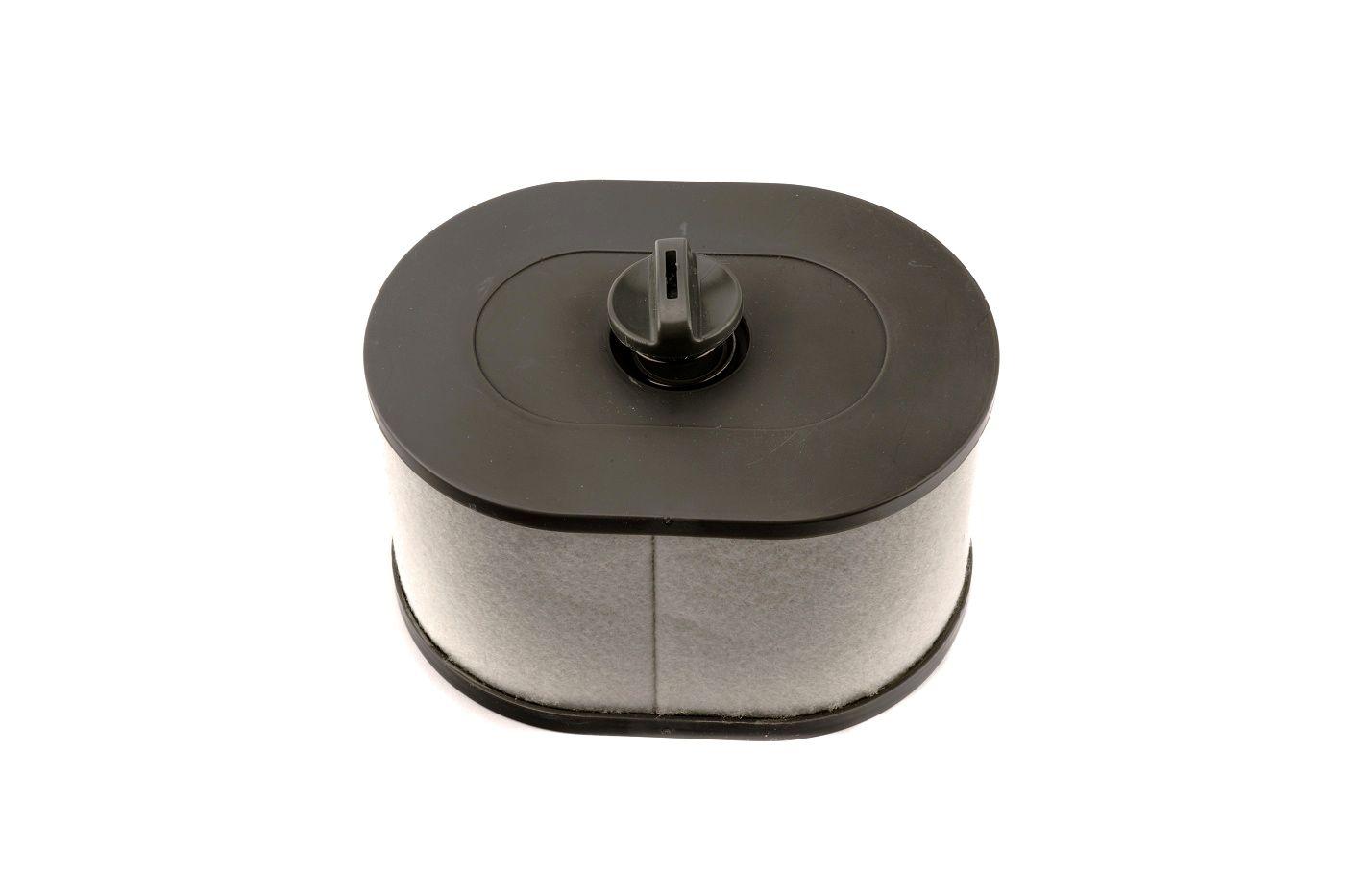 Vzduchový filtr Husqvarna Partner K970 K1260 EVEREST - 510 24 41-01