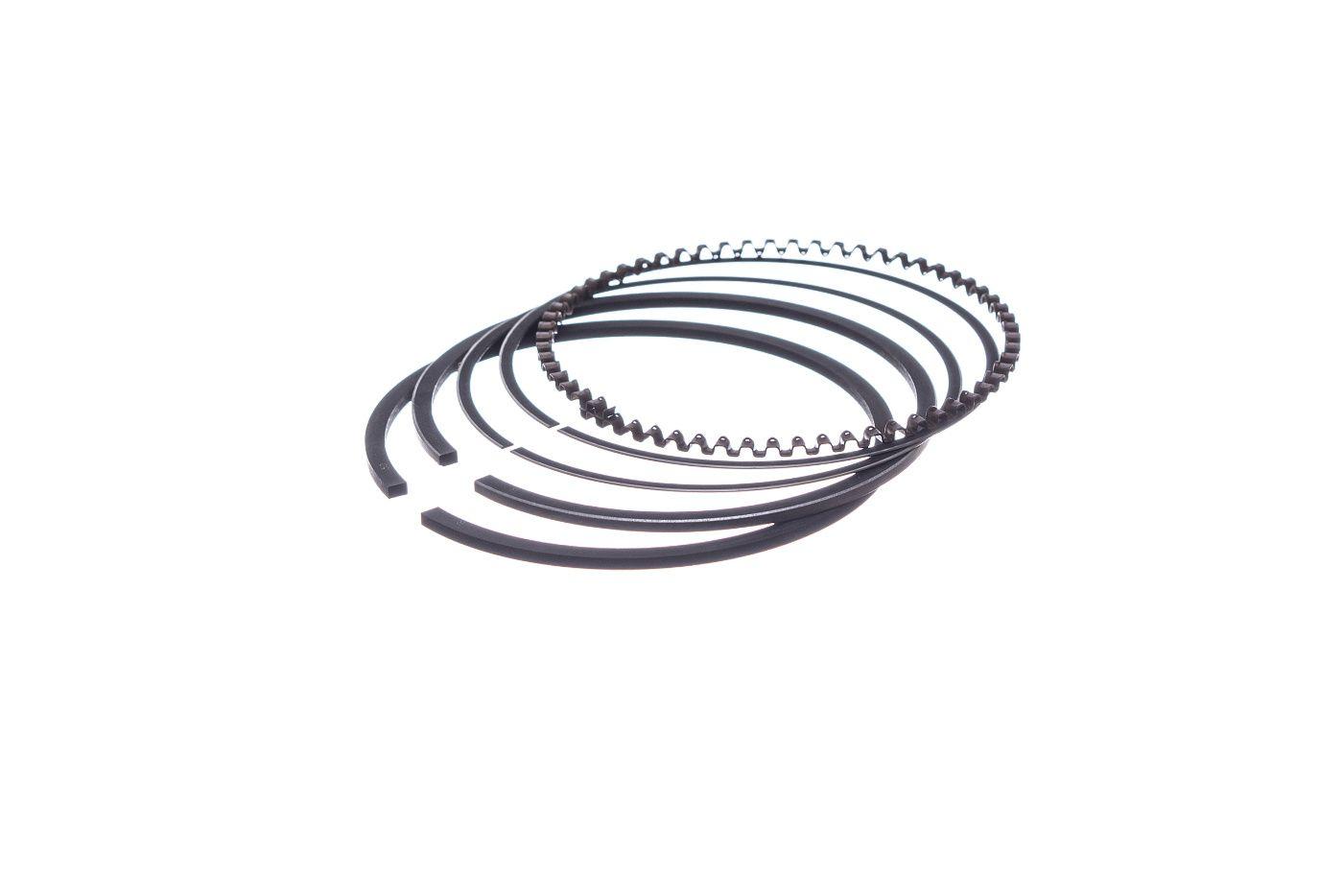 Pístní kroužky Honda GX240 (0.50)