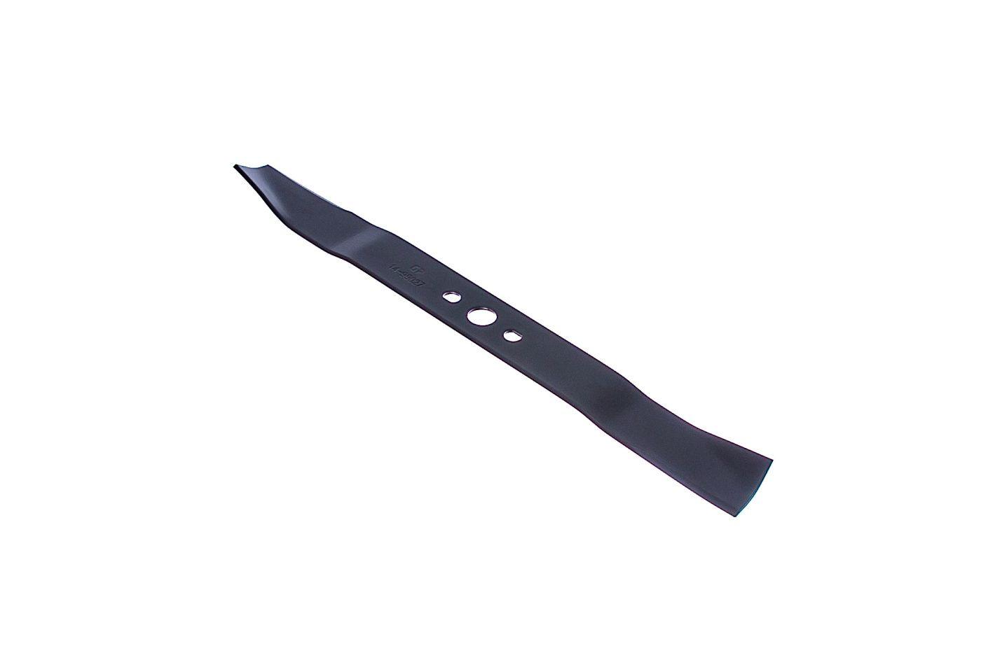 Žací nůž motorových sekaček 40cm NAC DY164PMB HORTMASZ DYM 1563 DYM 1564 - 26300100401