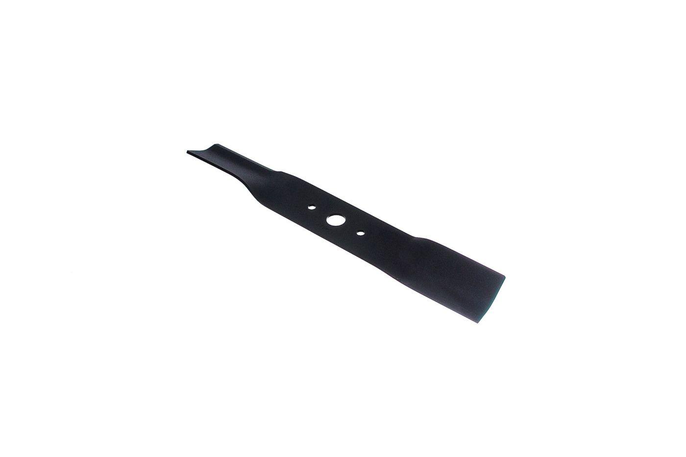 Nůž motorových sekaček AGROMA MEGAGROUP 4100 4110 4120 - 270011810