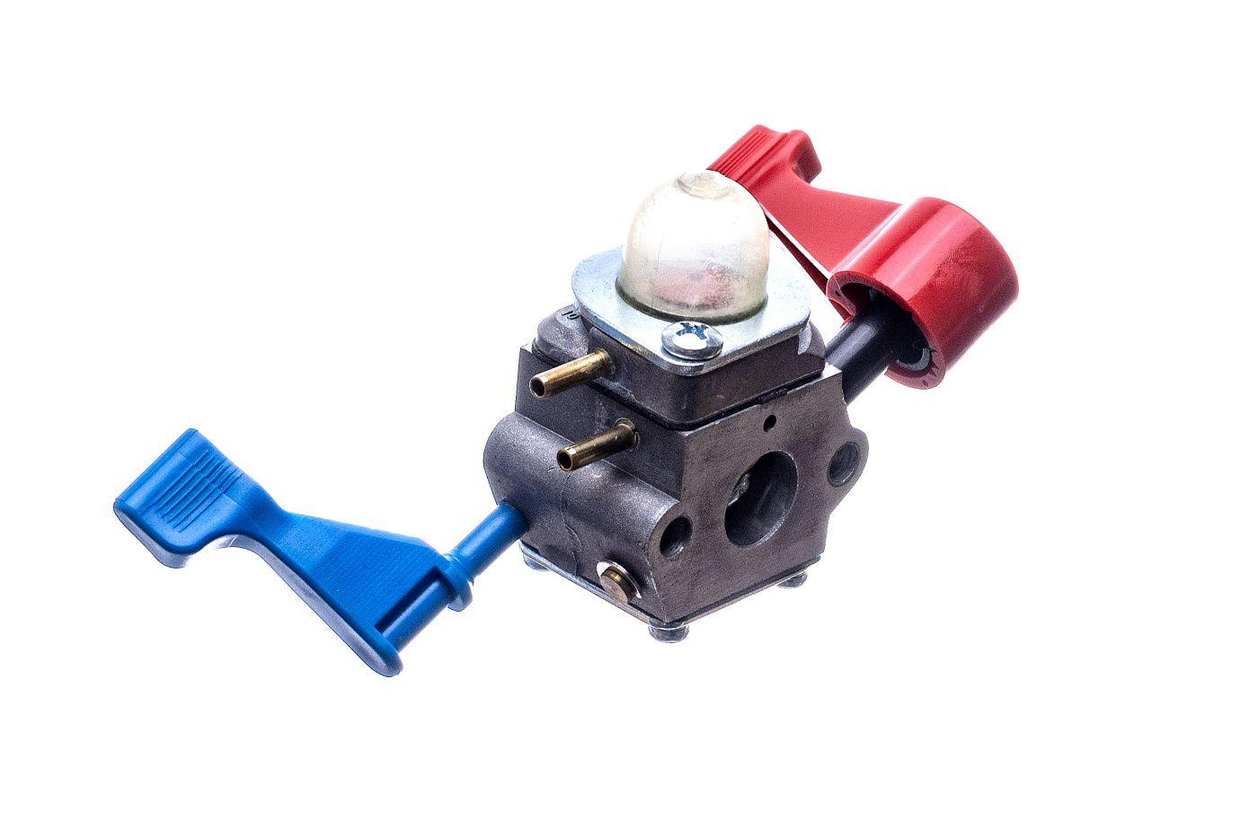Karburátor Poulan FL1500 FL1500LE
