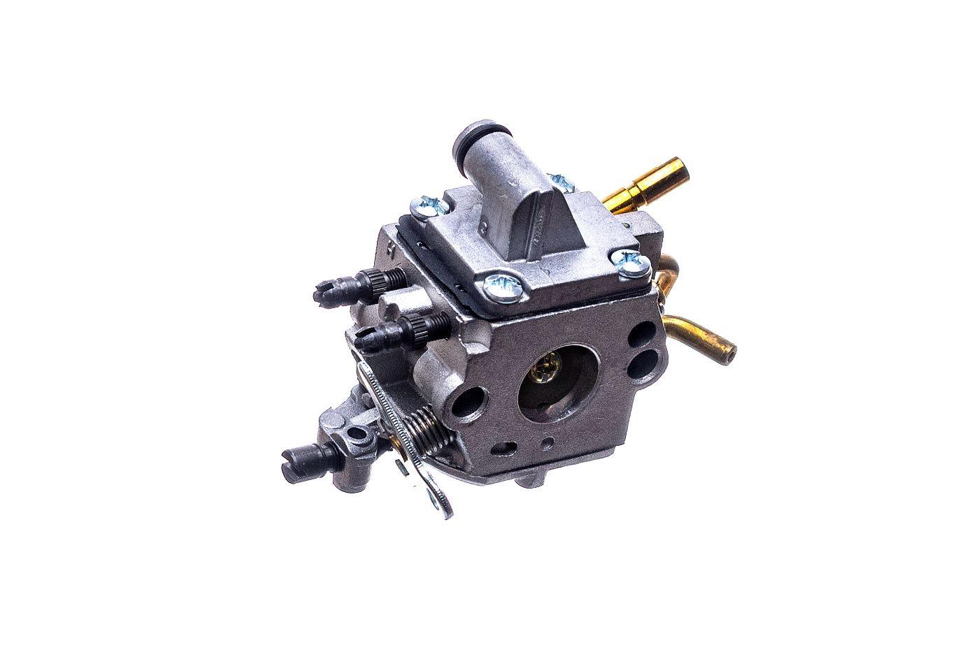 Karburátor Stihl MS192 MS192T MS192TC MS193T AKCE 1137 120 0600