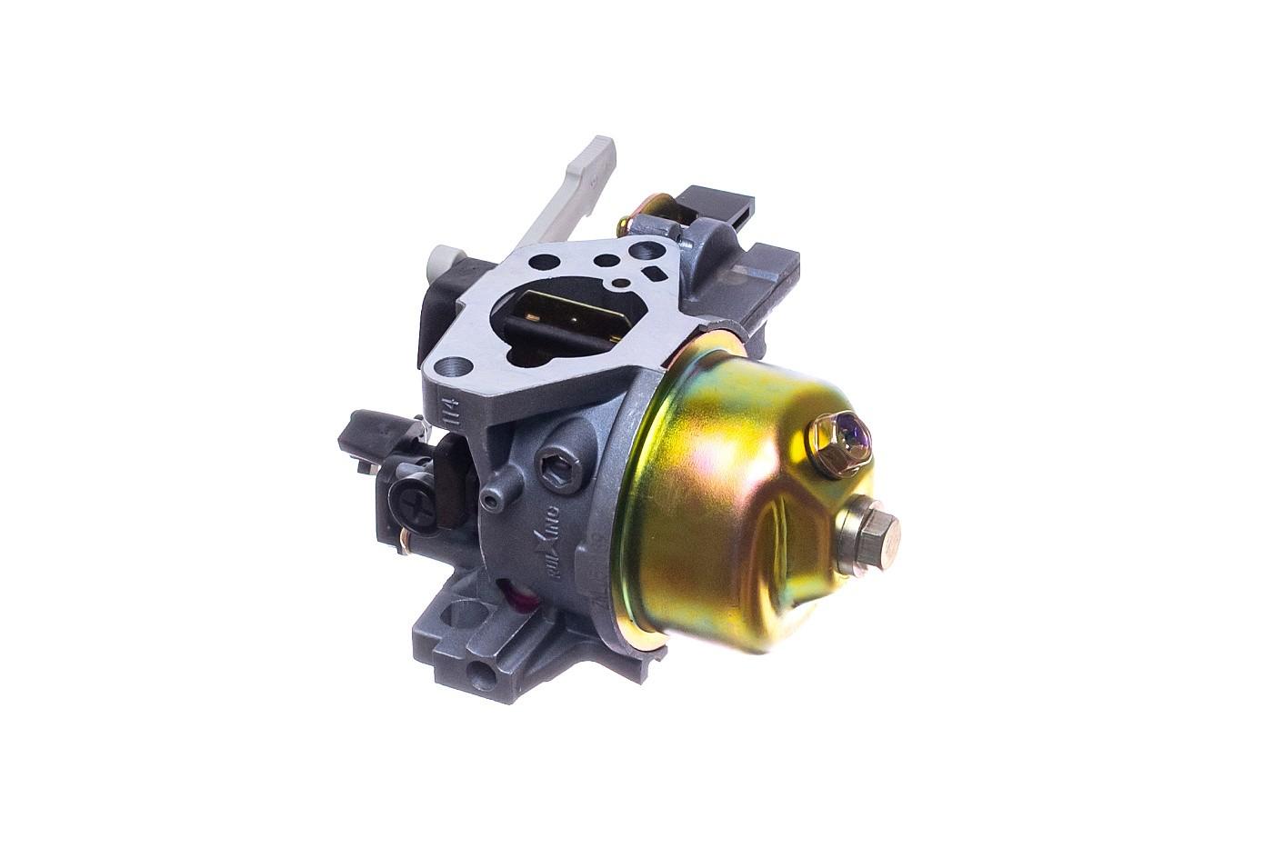 Karburátor Honda GX270 Zongshen 177F - 16100-ZH0-W21