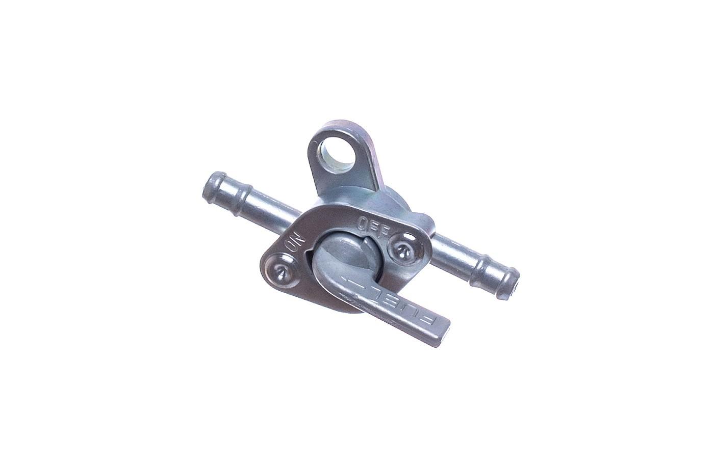 Ventilek paliva HONDA GX120 GX160 GX200 GX240 GX270 GX340 GX390 - 16950-ZB4-015