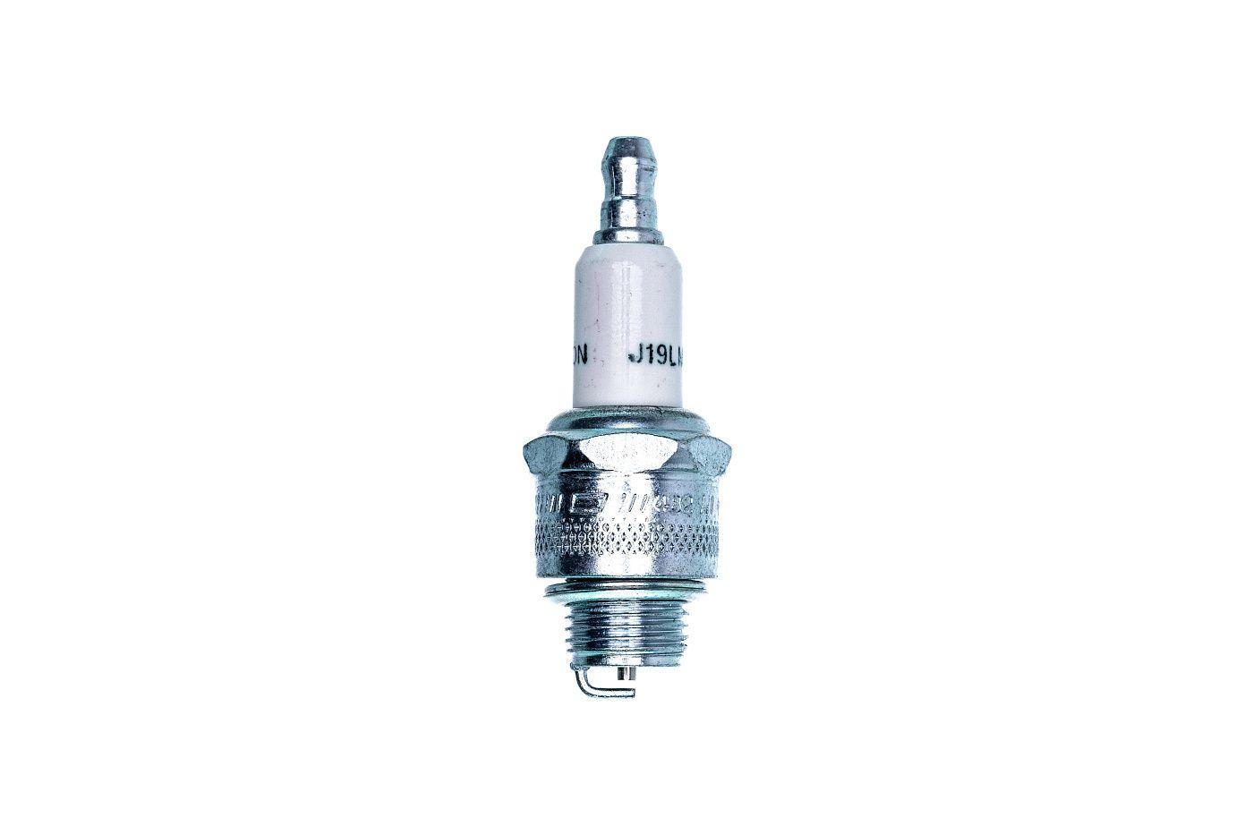 Zapalovací svíčka CHAMPION J19LM/W24 sekačky 24 kusů - 992301
