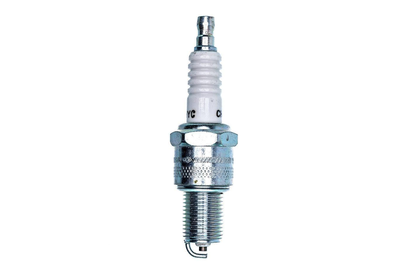 Zapalovací svíčka CHAMPION N9YC HONDA - LR17YC
