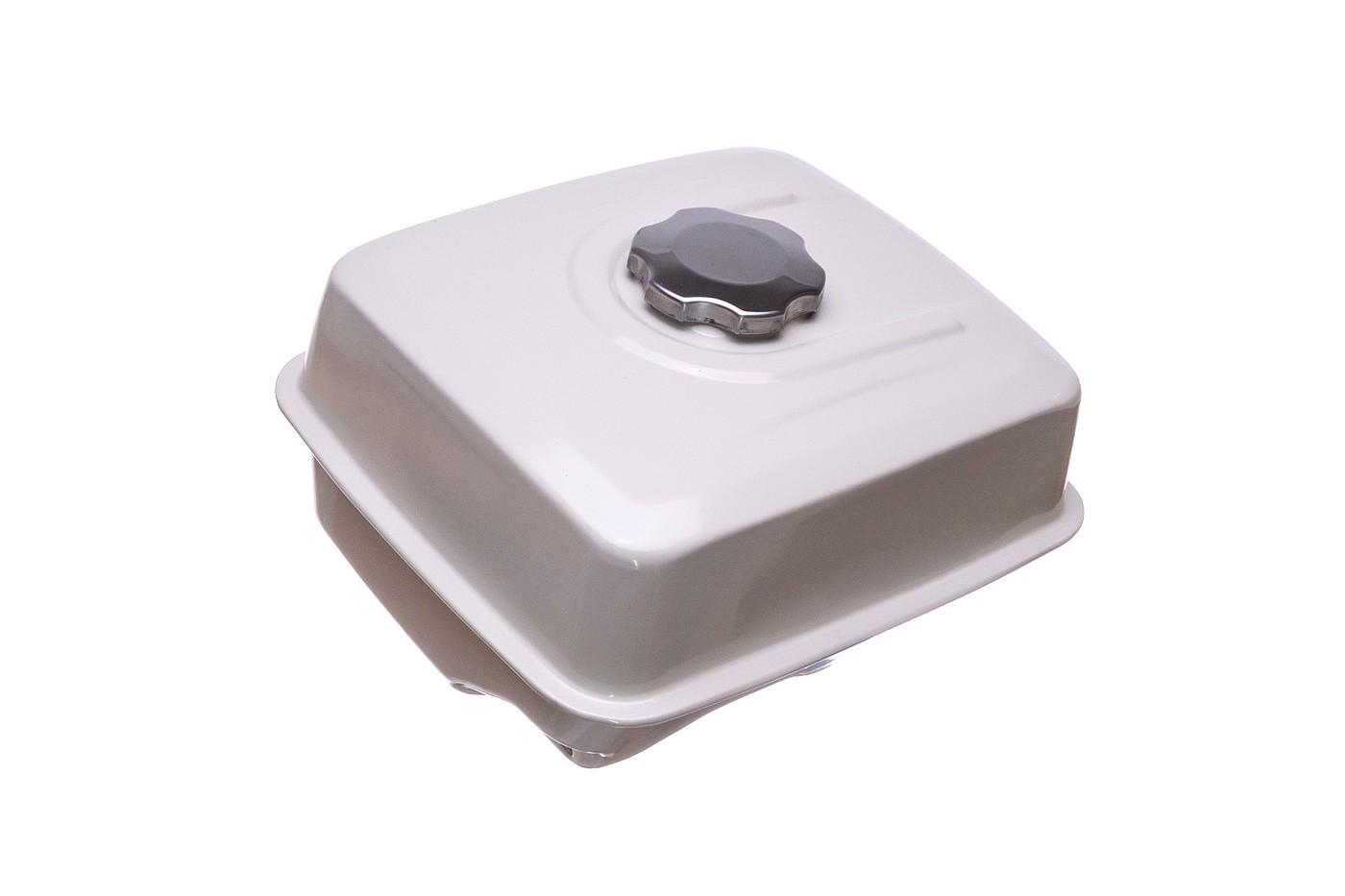 Palivová nádrž se zátkou HONDA GX340 GX390 - 17510-ZE3-010ZA