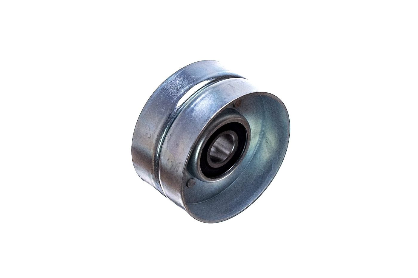 Napínák řemene rotoru ZLST651Q - SJ-008