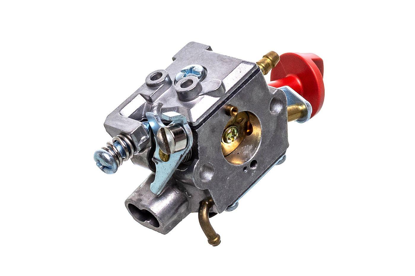 Karburátor Husqvarna 543 543XP 543XPG - 588848901