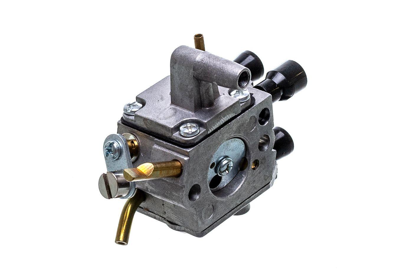 Karburátor Stihl FS120 BT120 BT121 FS200 FS250 FS300 FS350 C1Q-S161B (4134 120 0652)