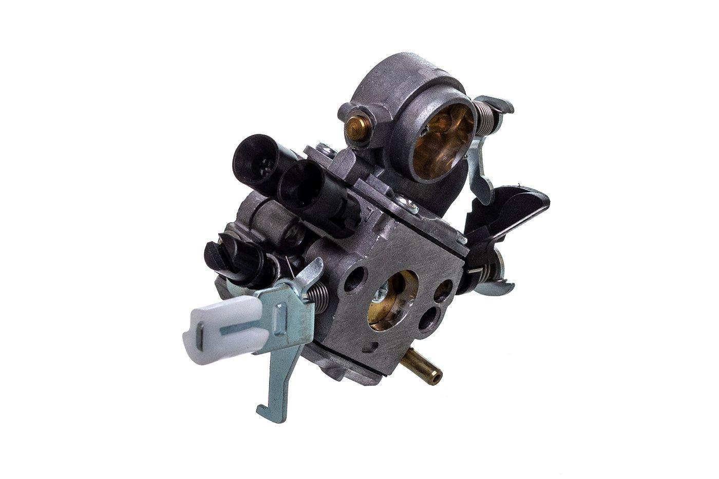 Karburátor Stihl MS 171 MS 181 MS 211