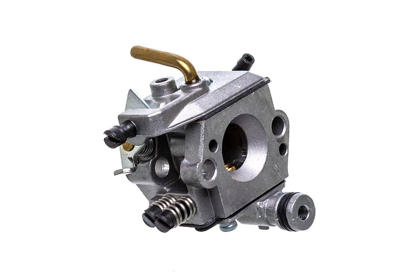 Karburátor Stihl MS240 MS260 024 026 s kompenzátorem (1121 120 0602)