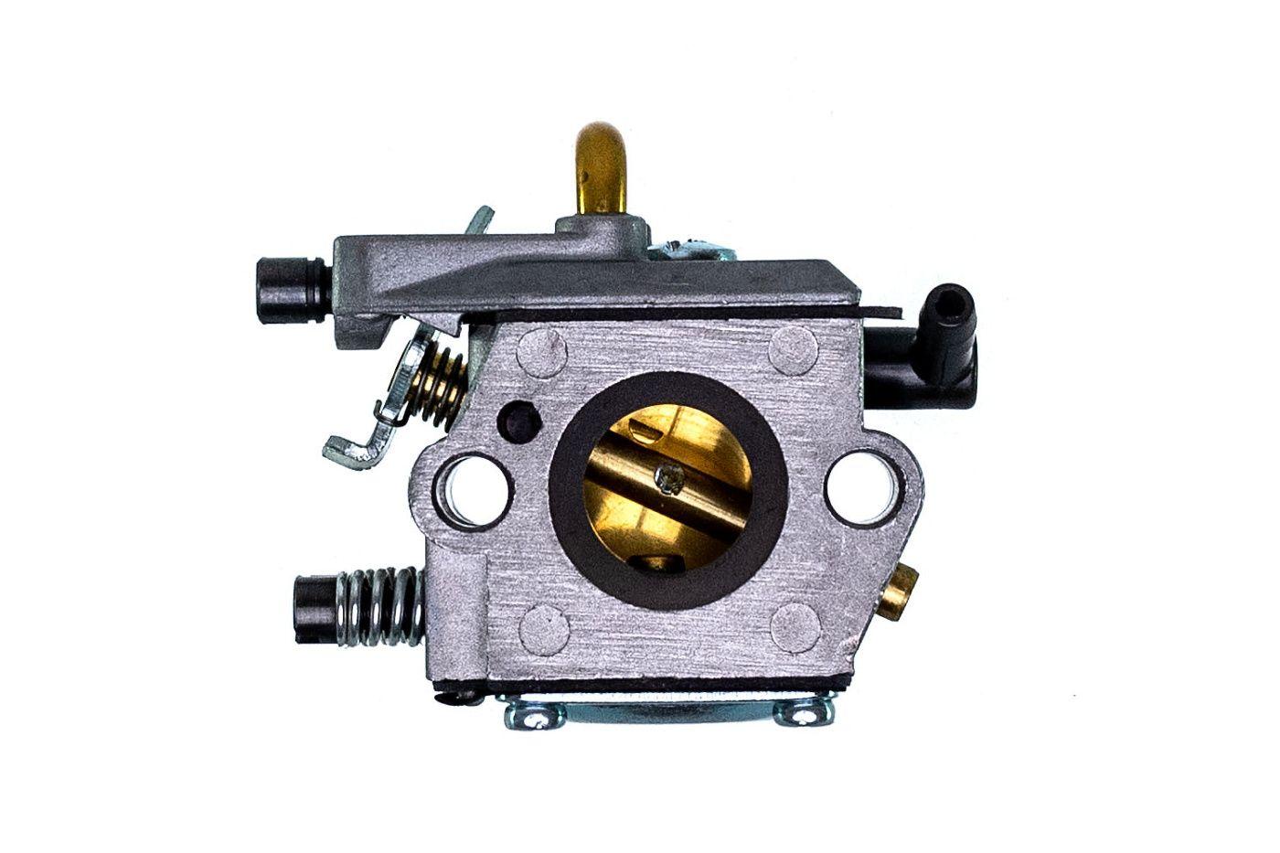 Karburátor Stihl MS240 MS260 024 026 (1121 120 0611)