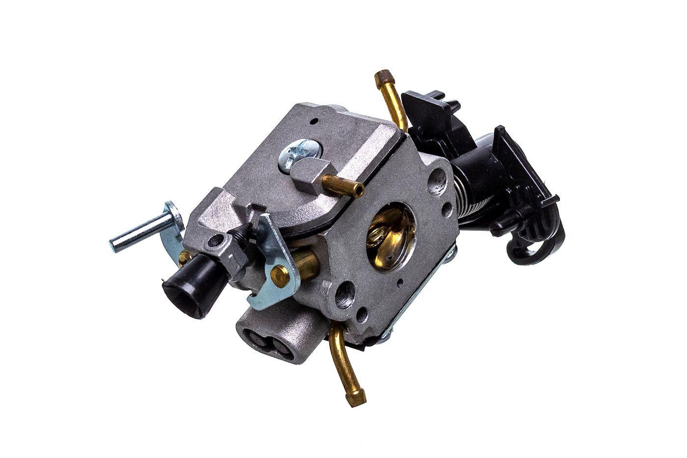 Karburátor Husqvarna 445, 450 Jonsered  CS2245, CS2250 SUPER AKCE