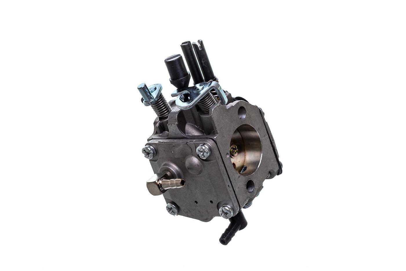Karburátor Stihl MS650 MS660 066 WJ-67A (1122 120 0621)