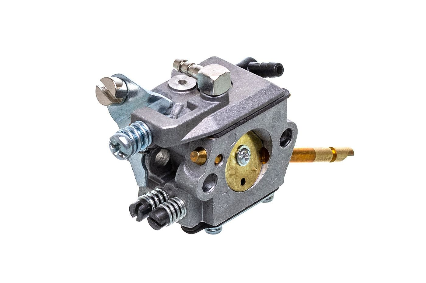 Karburátor Stihl FS160 FS180