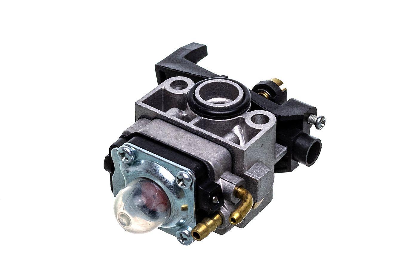 Karburátor Honda GX25, GX25N, GX25NT, FG110, 16100-Z0H-825 SUPER AKCE