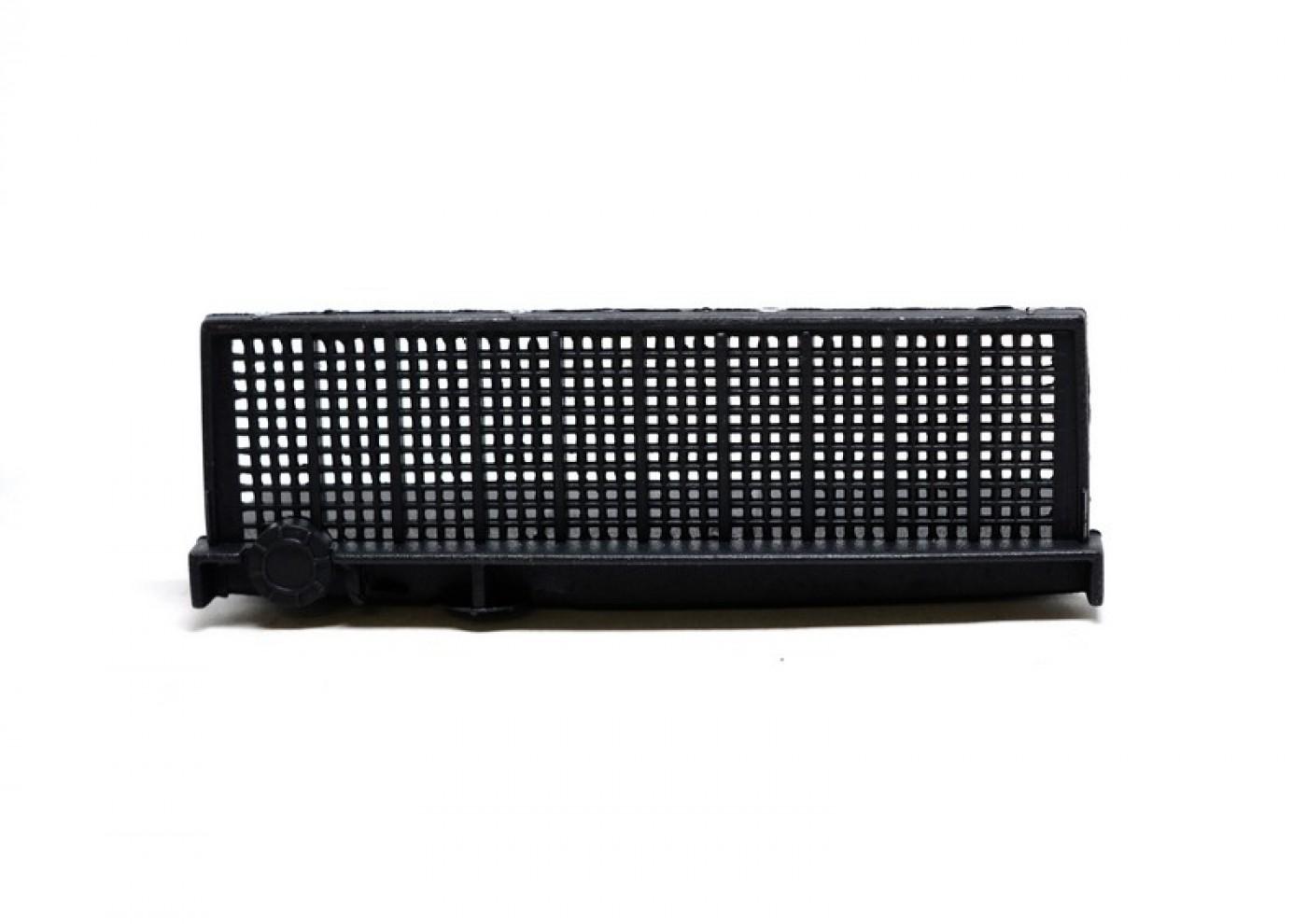 Kryt vzduchového filtru Stihl MS290 MS390 029 039