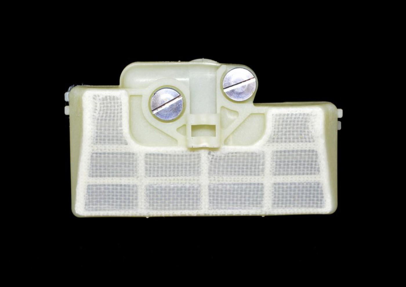 Vzduchový filtr Stihl MS290 MS310 MS390 029 039