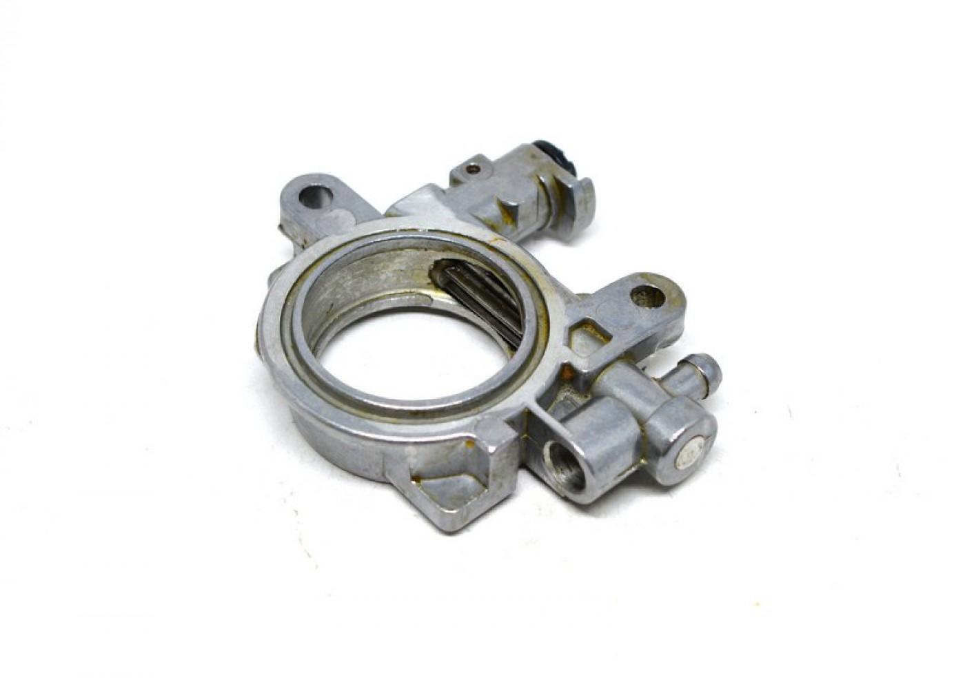 Olejové čerpadlo Stihl MS290 MS310 MS390 029 039