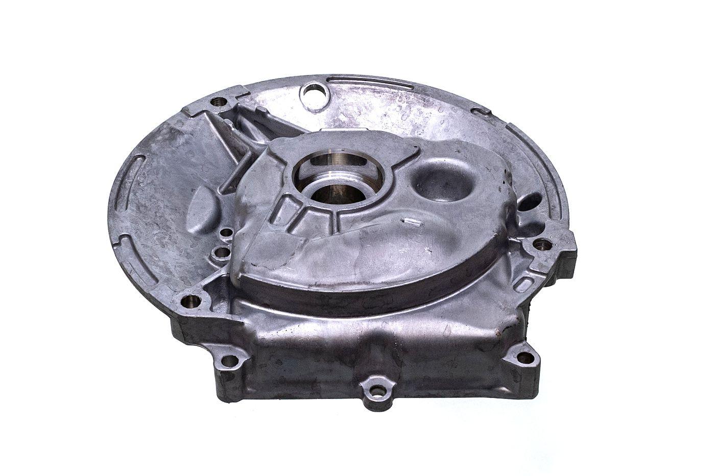 Olejová vana BRIGGS&STRATTON OHV Originální díl 594101