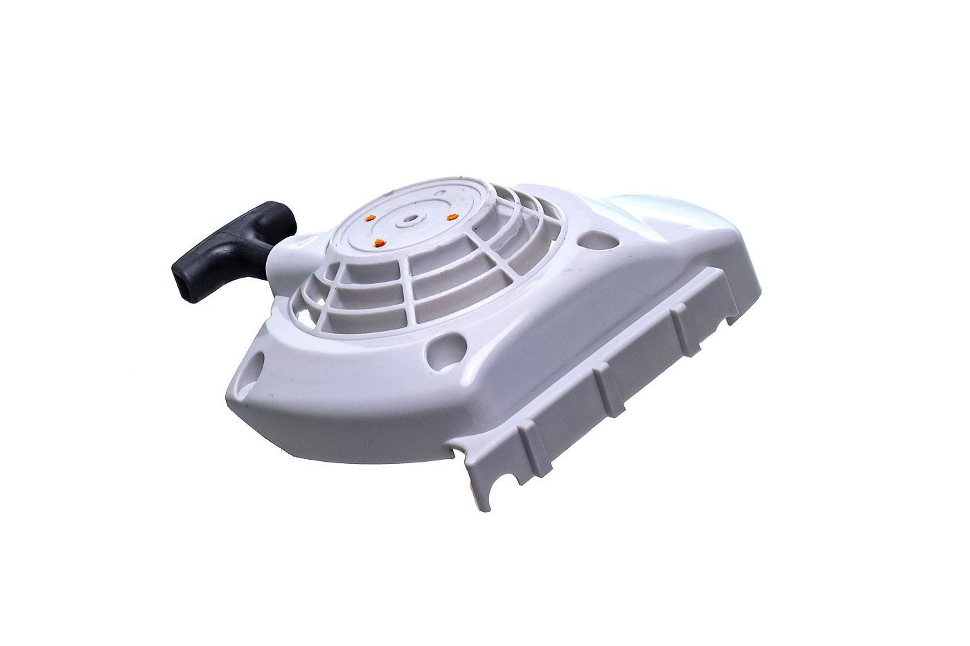 Kompletní startér Stihl FS120 BT120C FS200 FS250 HT250 FS300 FS350 FR480 (4134 080 2101)