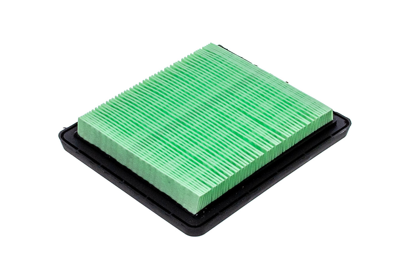 Vzduchový filtr Honda GCV135 GCV160 GX100