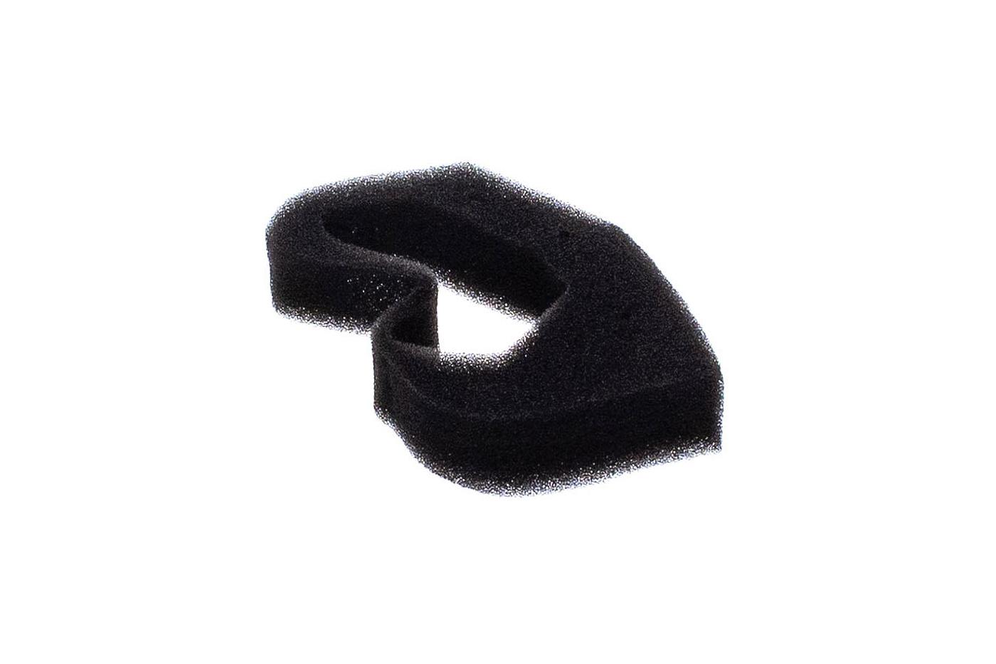 Vzduchový filtr Honda GX25 - 17211-Z0H-000