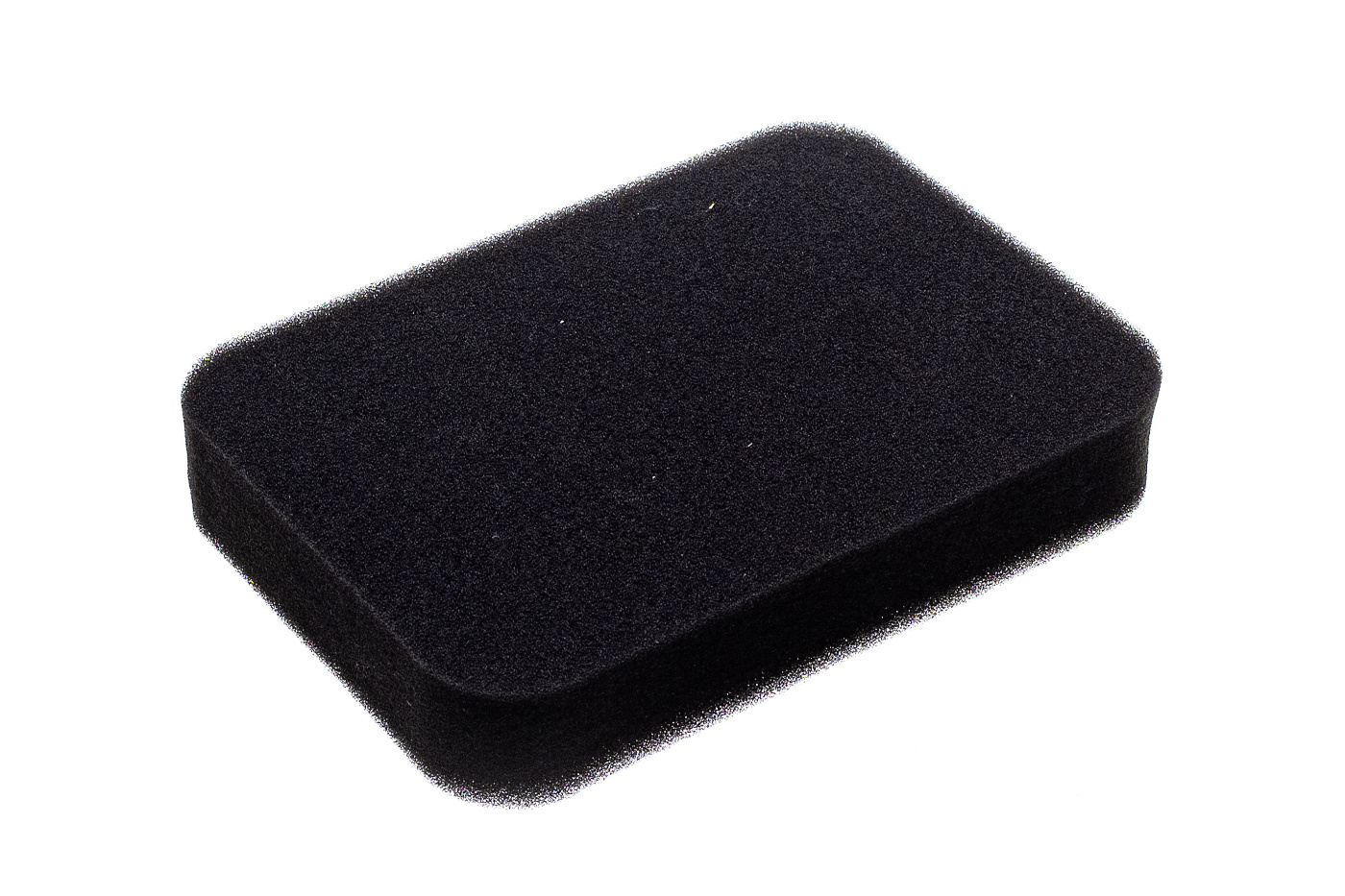 Vzduchový filtr Honda - 17211-899-000