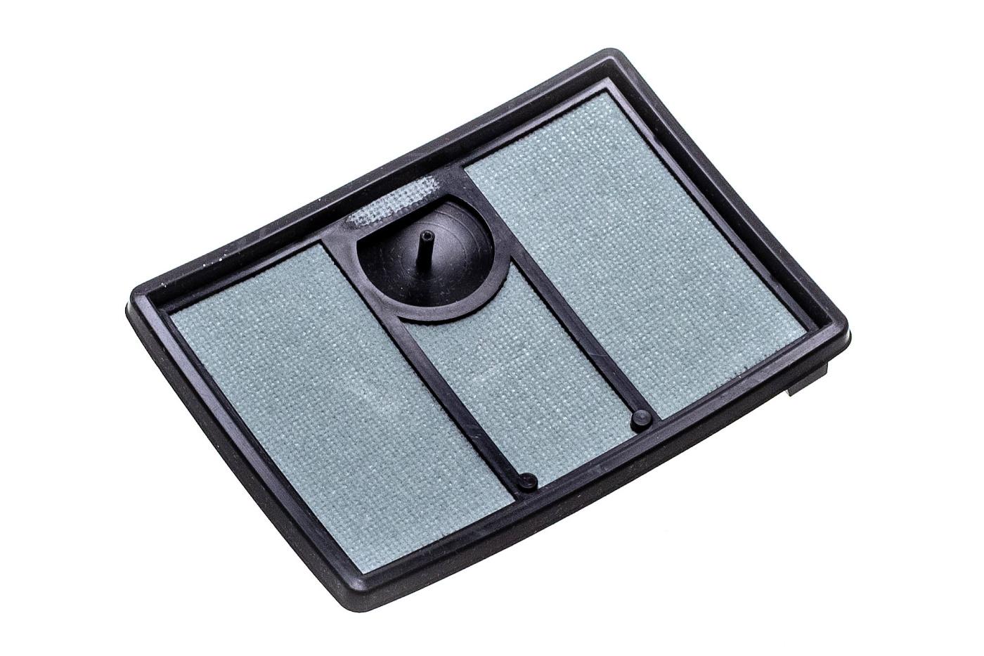 Vzduchový filtr Stihl Základna TS700 TS800