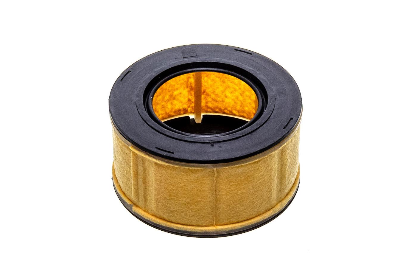Vzduchový filtr Stihl MS231 MS251 MS271 MS291 MS311 MS391 - 11411201600