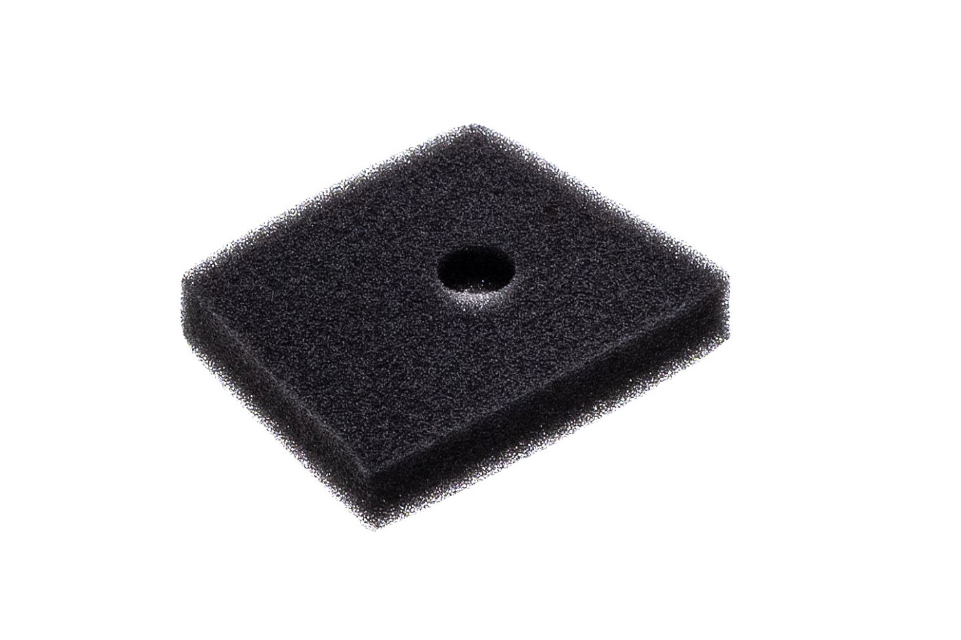 Vzduchový filtr Husqvarna  - 537 18 63-01