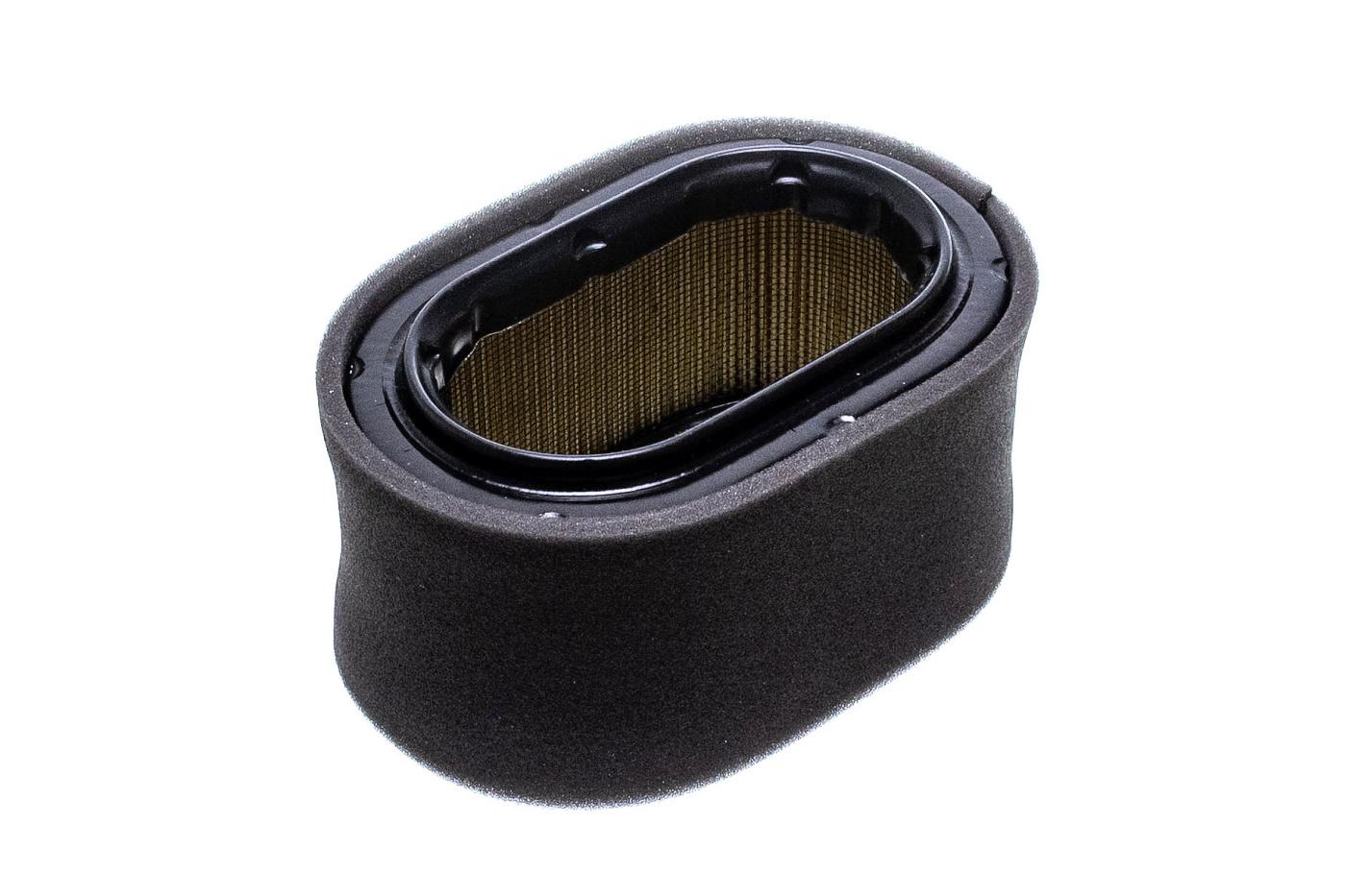 Vzduchový filtr WACKER 114792 EVEREST - 114792