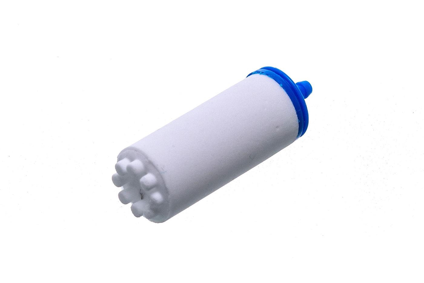 Palivový filtr Husqvarna Partner K750 K760 K1250 K1260 - 506 26 41-01