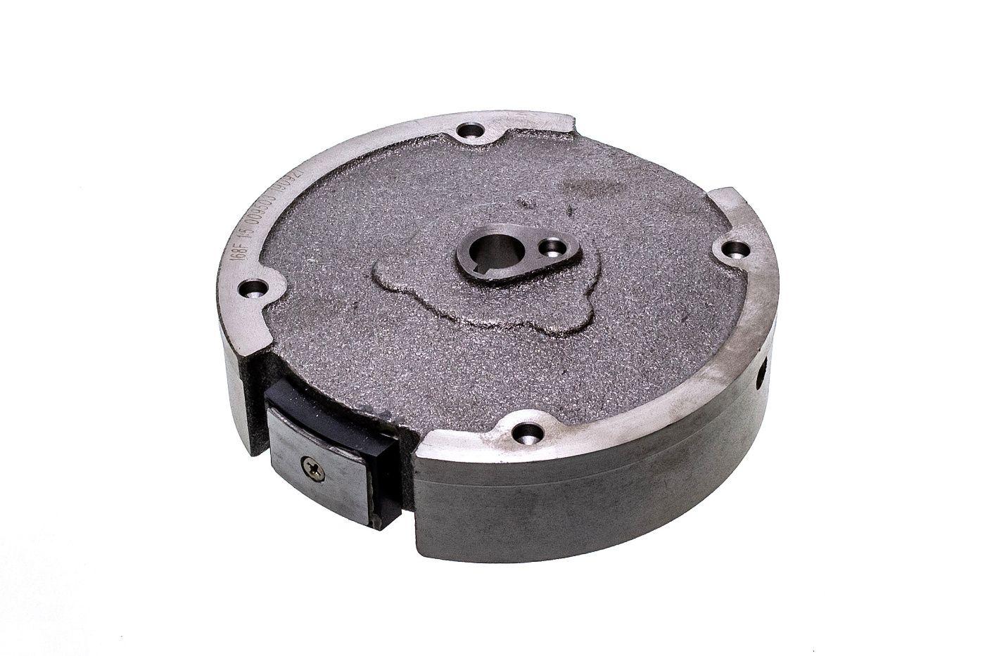 Magnetický kotouč HONDA GX160 GX200 ZONGSHEN 168FB GB200 - 100009503