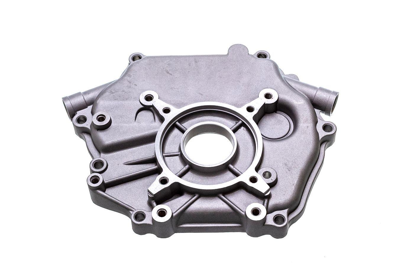 Kryt boční HONDA GX240 GX270 Zongshen 177F - 100003004