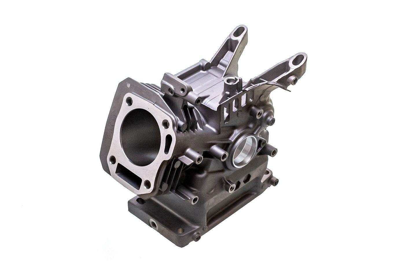 Blok motoru Honda GX 160