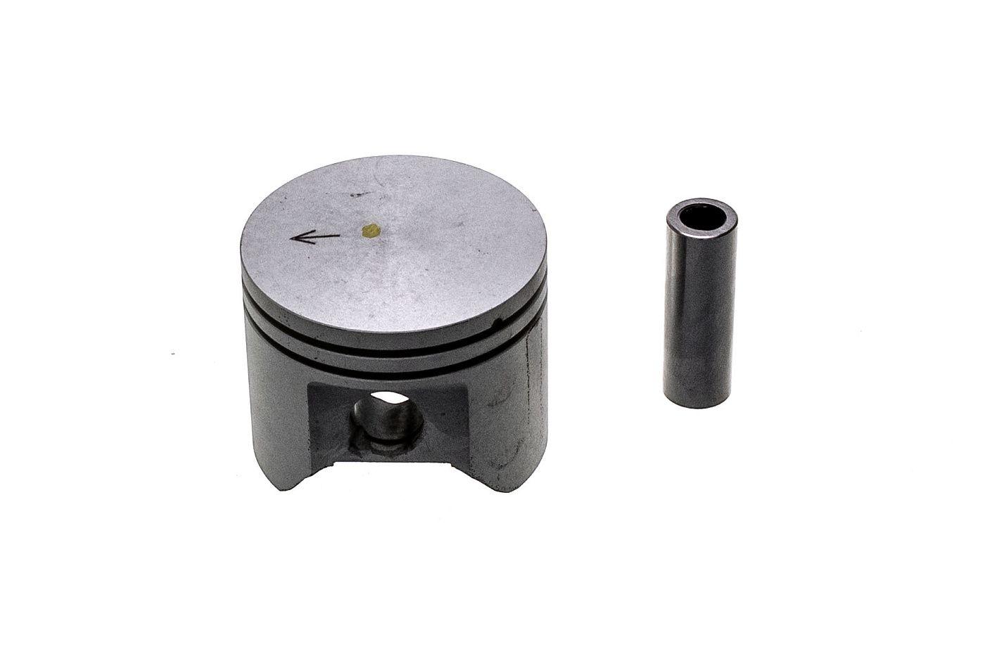 Kompletní píst Partner K650 (506 09 90-01) 50 mm