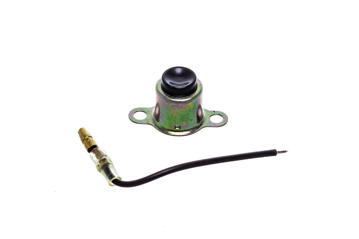 Vypínač motoru ROBIN EY20