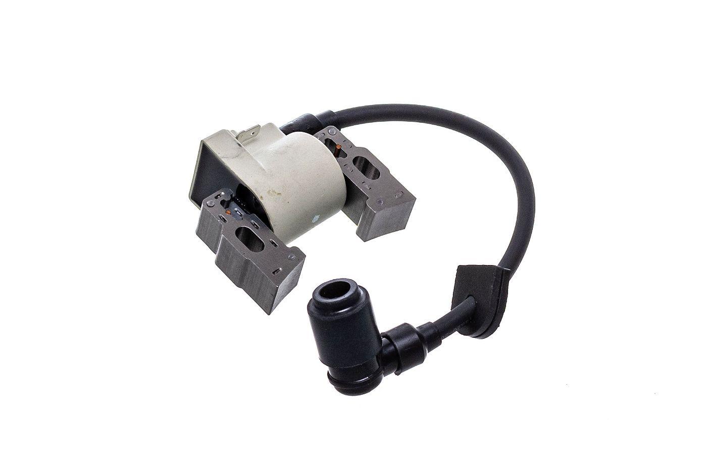 Zapalovací cívka ZONGSHEN XP680 22HP - 100009358