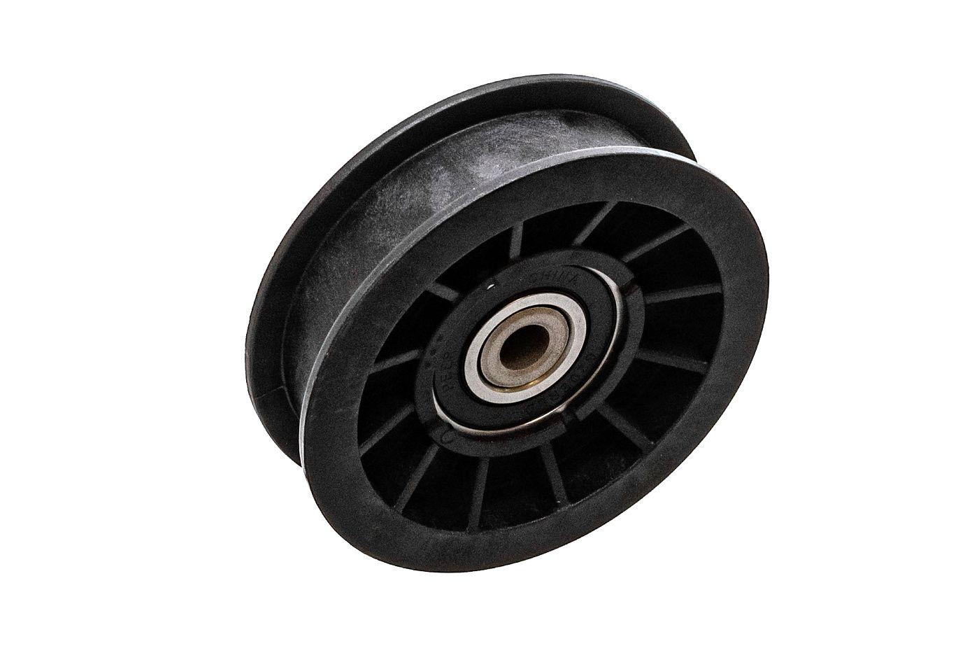 Napínák klínového řemene pohonu a pojezdu vnější - 179114