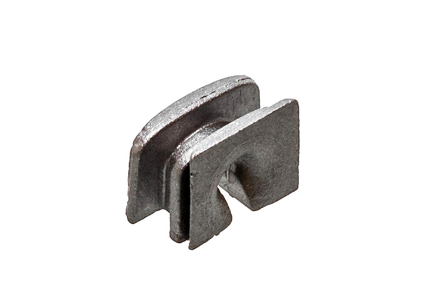 Průchodka hlavy Stihl Auto-Cut 40-2 46-2