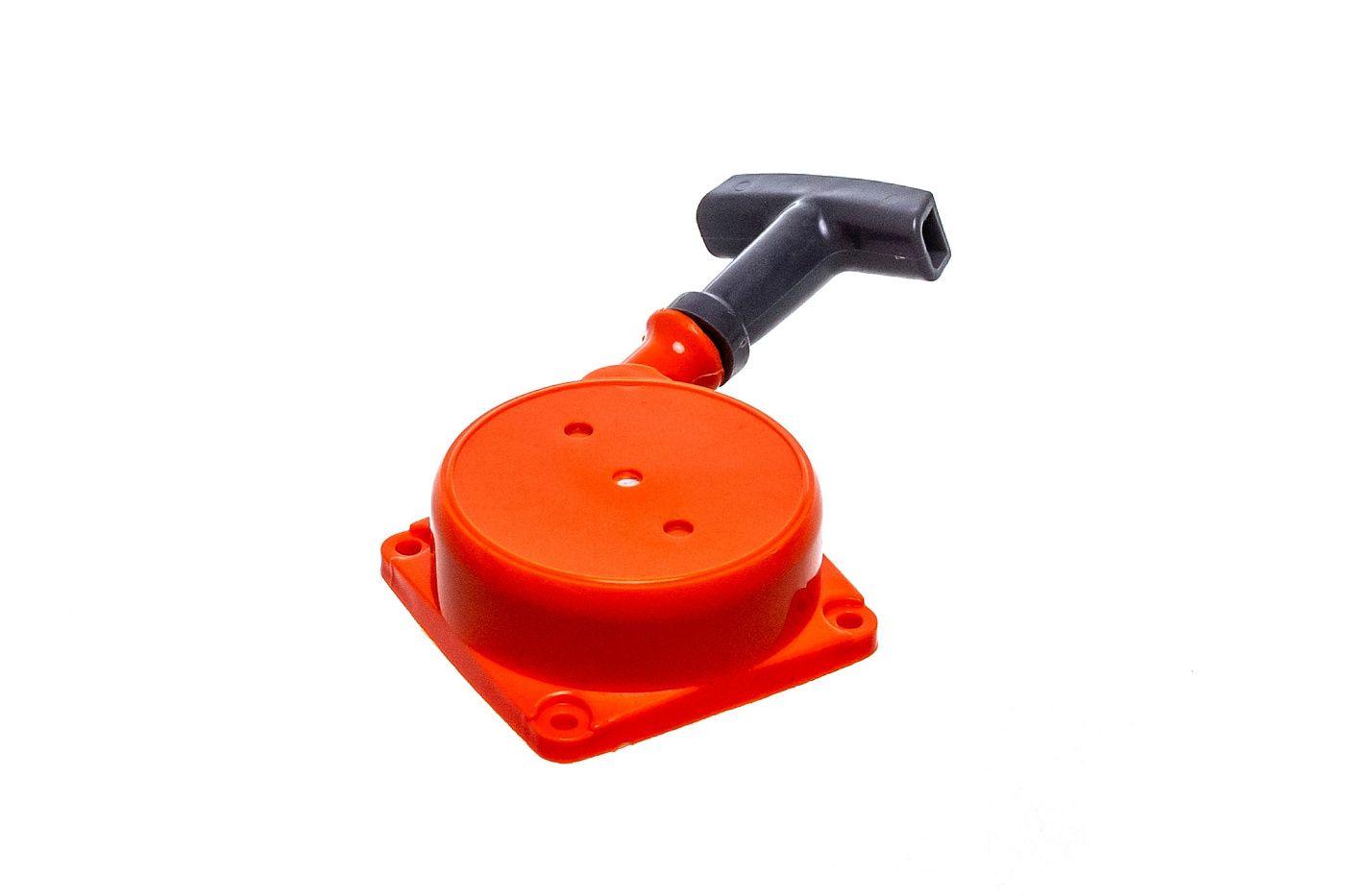Starter kompletní Oleo mac Sparta 37 42 44 BC 380 440 - 61200259R