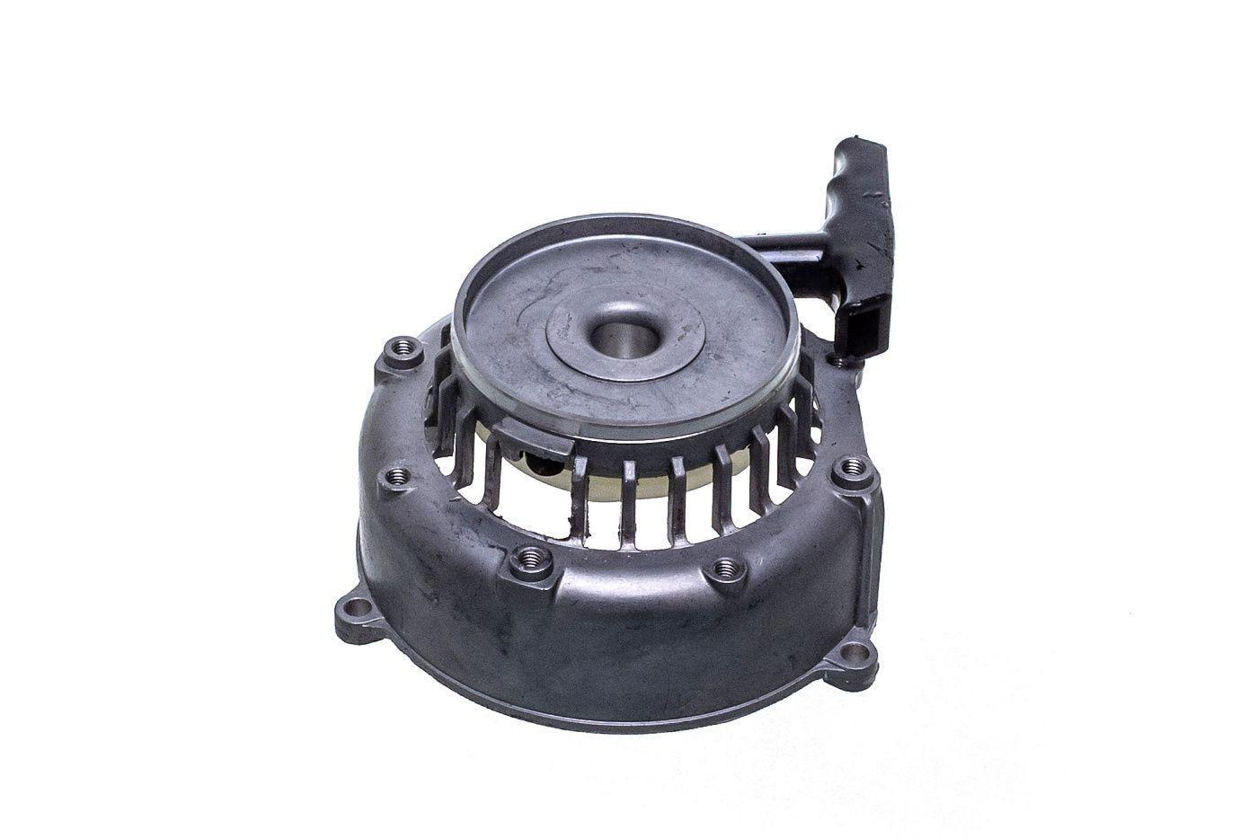 Starter kompletní Oleo-mac Sparta 25 26 250 - 4161160AR