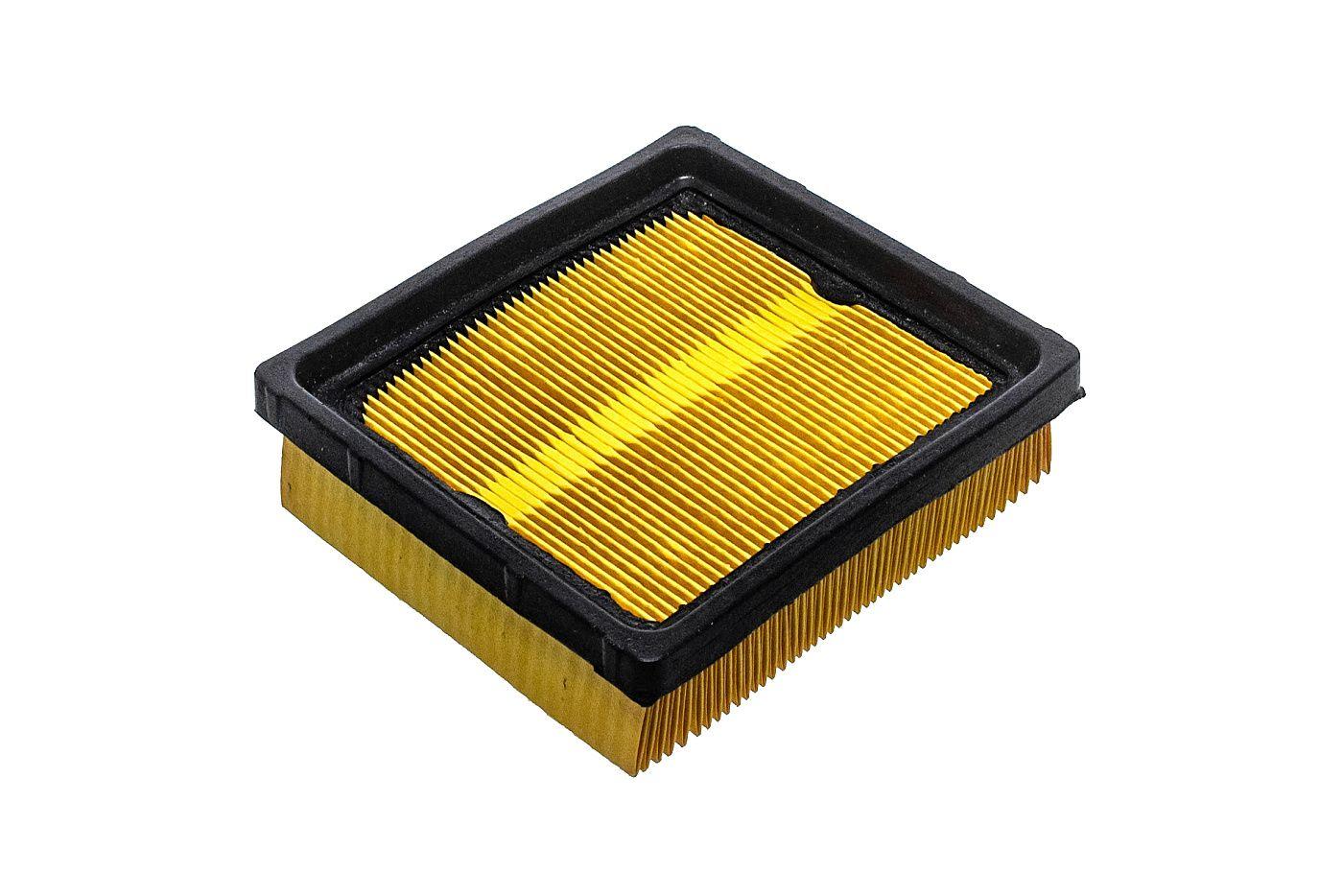 Vzduchový filtr Partner Husqvarna K750