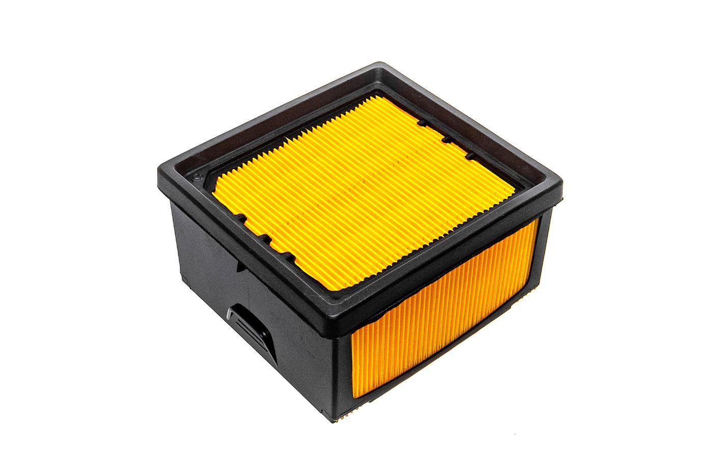 Vzduchový filtr Partner/ Husqvarna K760