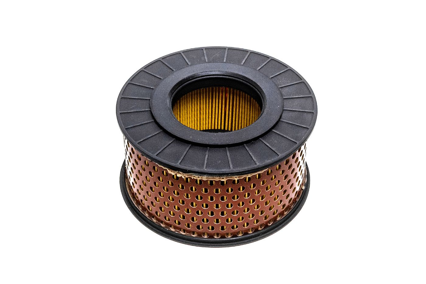 Vzduchový filtr Stihl TS460 TS510 TS760